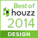 Best of Houzz Design 2014